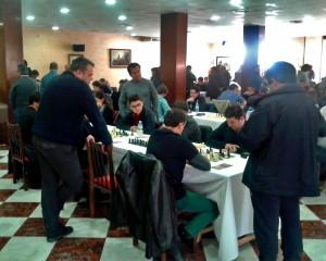 ajedrez3 copia